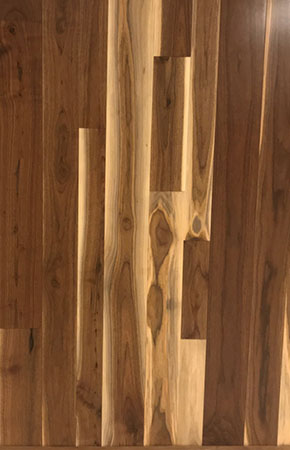 Indiana Lumber For Sale Kiln Dried Urban And Local Lumber